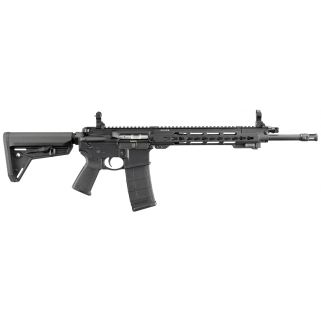 "Ruger SR-556 Takedown 223 Remington/5.56NATO 16.1"" Barrel 30+1 05924"