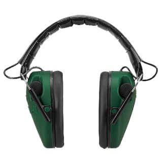 CALD 487557 LOW-PROFILE ELEC-MUFFS