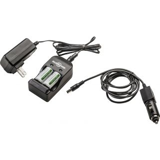 SF SF2R-CHARGEKIT02 AC WALL DC CHARGER
