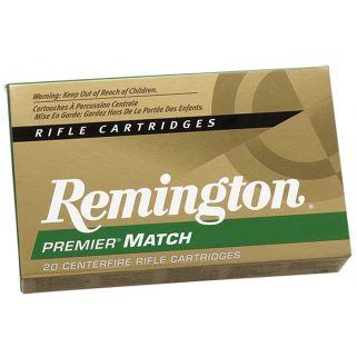 REM 27676 RM68R1 MATCHKING 115 BTHP 20/10
