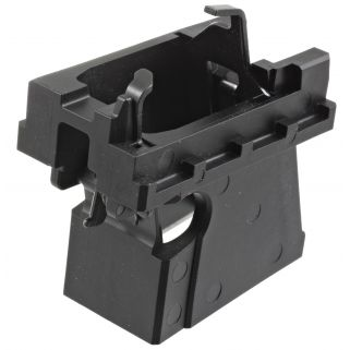 RUG 90655 MAG WELL INSERT ASSEMBLY AMER PSTL