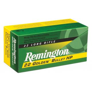REM.21250 1622C 22LR 36 HP(6300RDS)525/12