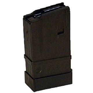 THERMOLD M16/AR15/20 MAG AR15 BLK 20R