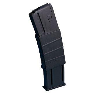 THERMOLD M16AR153045 MAG AR15 BLK 30R