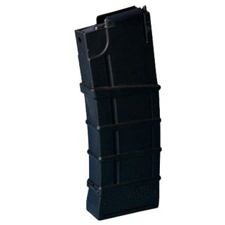 THERMOLD RM1430 MAG RUG MINI14 BLK 30R