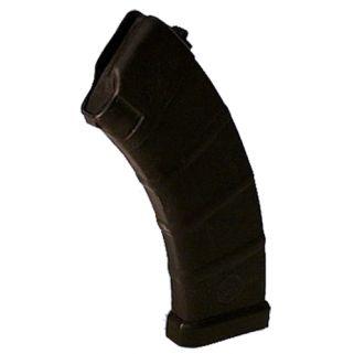 THERMOLD AK4730762X39 MAG AK47 BK 30R