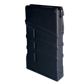THERMOLD FNFAL1 MAG FN 7.62X51 20R