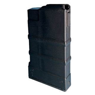 THERMOLD M14M1A MAG M14/M1A BLK 20R