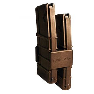 THERMOLD TML30 TWIN MAG LOCK AR15 30R