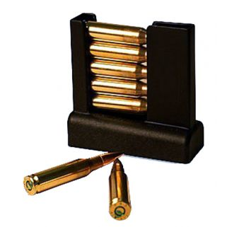 THERMOLD MCM14M1A5 M14 5RD MAG LOAD