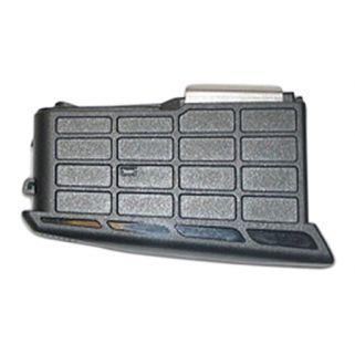 SAKO S5C60386 MAG A7 3006/270 3R