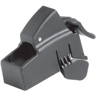 CAA ML556 MAG LOADER M16/AR15/M4 BLK