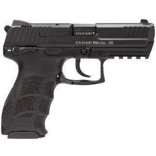 Best Online Handgun Sales Selection Amazing Prices Gunbuyer - Excel invoices gun store online