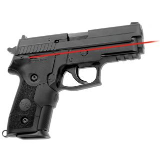 CRIM LG429 LASERGRIPS SIG229 FRONT ACT