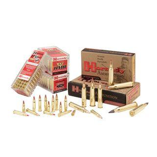 Hornady Varmint Express Rimfire 17 Mach 2 15.5 Grain NTX 50 Round Box 83176