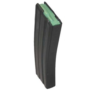 DPMS AR15 223 Remington/5.56NATO Magazine 30Rd Black MA02