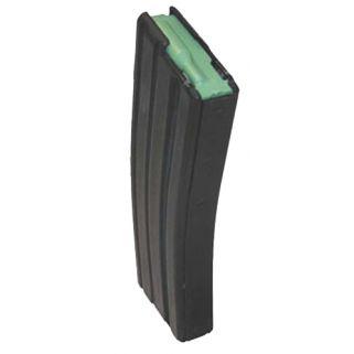 DPMS 60663 MA02 MAG 223 BLK TEFLON 30RD