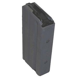 DPMS 60731 MA20 MAG 223 BLK TEFLON 20RD