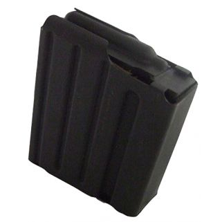 DPMS 308WIN/243WIN/260 Remington Magazine 10Rd Black MA3081
