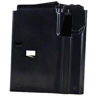 FN FNAR 308WIN/7.62NATO Magazine 5Rd Blued 3108929300