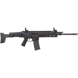 "Bushmaster ACR Enhanced 223 Remington/5.56NATO 16.5"" Barrel 30+1 Black 90704"