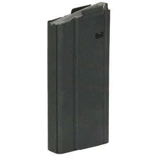 ARML 10607003 MAG AR10 308/243 25RD