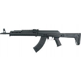 "Century RAS47 7.62X39mm 16.5"" Barrel 30+1 RI2405N"