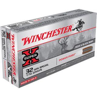 WIN X32WS2 32SP 170PP 20/10