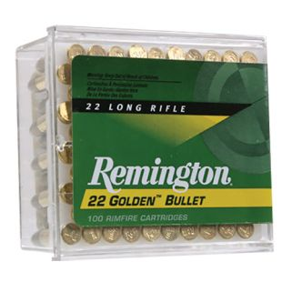 REM 21276 1500 22LR 40 HV 100/50