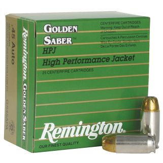 Remington Core-Lokt 250 Savage 100 Grain Brass 20 Round Box R250V