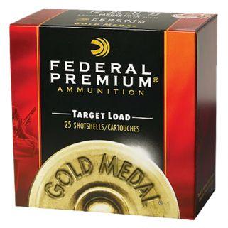 FED T4129 GLDMED 410 1/2 25/10