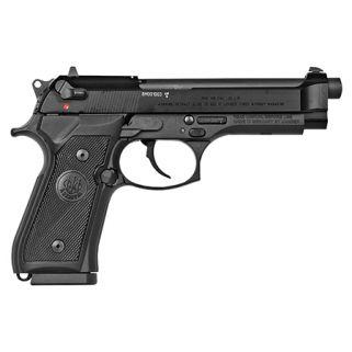 """Beretta M9 22LR 5.3"""" Barrel 15+1 J90A1M9F19"""