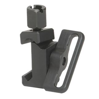 CAA CPS CENTER PIVOT SLING MOUNT