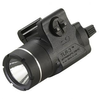 Streamlight TLR-3 Gun Light 69220