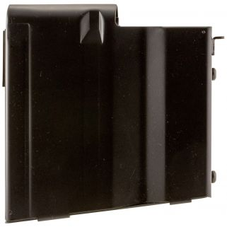 Barrett M82A1 416BAR Magazine 10Rd 82440