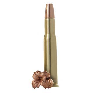 BRNS 21535 BB30301 3030 150 TSX FN 20/10