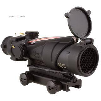 TRJ 100228 TA31RCOM150CP 4X32 W/TA51