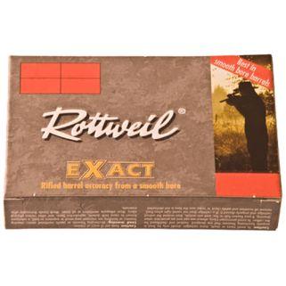 ROTT 246940005 EX 12GA 2.75 1 1/8 5
