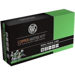 RWS 230840020 COP MAT 308 110 NTF 20