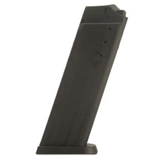 Heckler & Koch USP 9mm Luger Magazine 15Rd 214305S