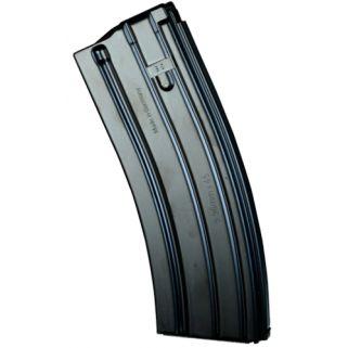 HK 235642S MAG MR556 5.56 10R