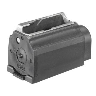 Ruger 96/44 44 Remington Rotary Magazine 4Rd 90174