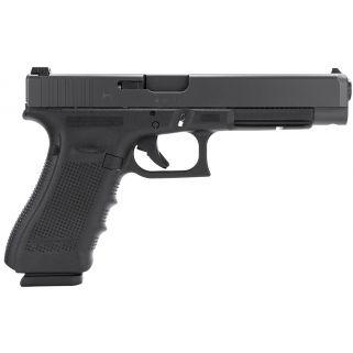 """Glock G35 Gen 4 40S&W 5.31"""" Barrel 15+1 PG3530103"""