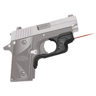 CRIM LG492 LGUARD SIG P238
