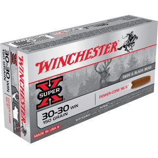 WIN X3030WLF 3030 150PC95/5 20/10