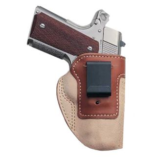 GALCO SCT158B SCOUT HOLSTER