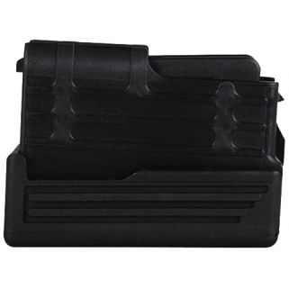 Savage 220F Slug Gun 20 Gauge Magazine 2Rd Black 55159