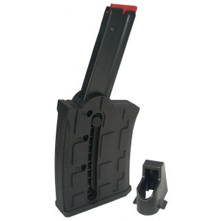 MOSS 95712 MAG TACTICAL 22 25RD