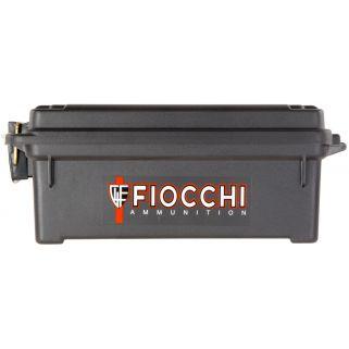 "Fiocchi Shooting Dynamics 12 Gauge 1 Shot 3"" 100 Round Box 123FS151"