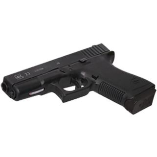 PEARCE PGFML GRIP ENHANCER GLOCK G2/3 MID/FULL